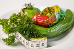 Viktminskningskurs – Gå ner i vikt på ett hållbart sätt
